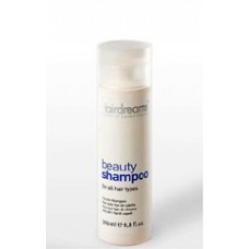 Hairdreams® Beauty Shampoo 200 ml.