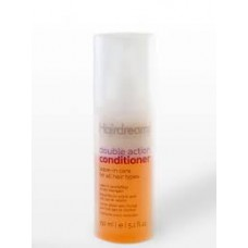 Hairdreams® Double Action Conditioner, 150 ml.