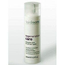 Hairdreams® Regeneration Care 200 ml.