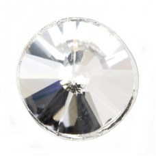 "Hairdreams® Swarovski Jewels ""Diamands"" 30 cm"