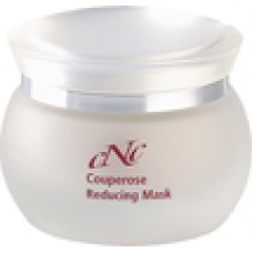 CNC Couperose Reducing Mask, 50 ml