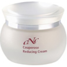 CNC Couperose Reducing Cream, 30 ml