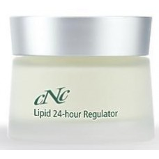CNC Aesthetic Pharm Lipid 24-Hour Regulator 50 ml