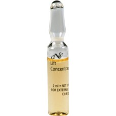 CNC Aesthetic Pharm Lift Concentrate Ampullen 10 x 2 ml