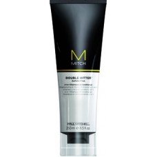 Mitch™ Double Hitter™ 2 in 1 Shampoo 75 ml