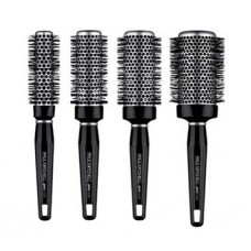 Paul Mitchell Express Ionround® Ionische Rundbürste (XL)