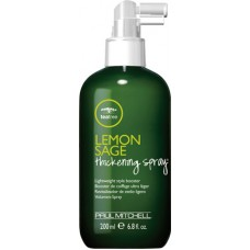 Paul Mitchell Lemon Sage Thickening Volumen Spray® 200 ml
