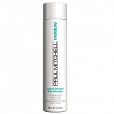 Paul Mitcthell® Instant Moisture® Daily Shampoo 300 ml