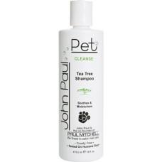 John Paul Pet® Teatree Shampoo